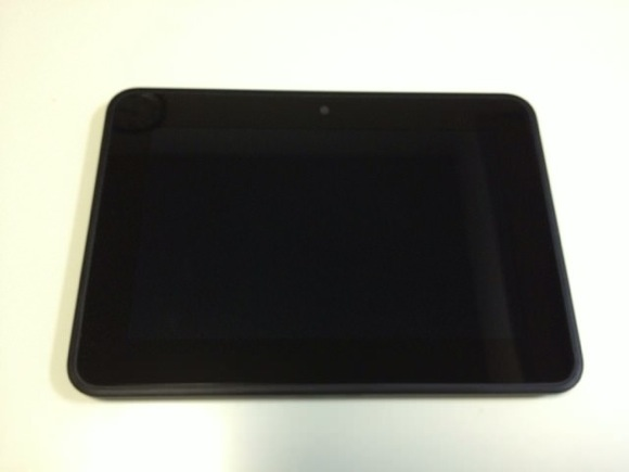 Kindle fire hd setup 6
