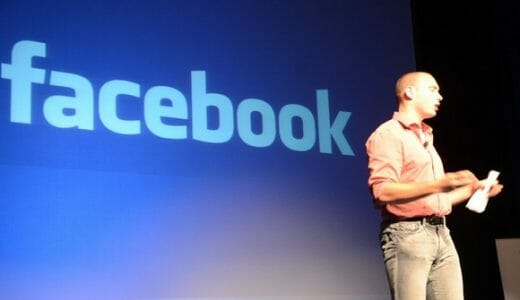 Facebookで、自分の投稿を友達に見えなくする設定「制限リスト」