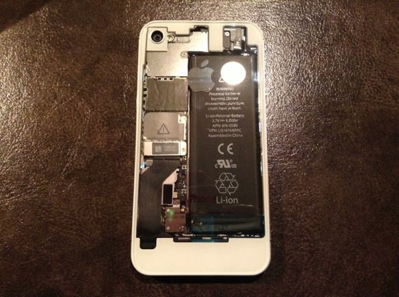 fukuoka-costamobile-iphone-repair-customize-16.jpg