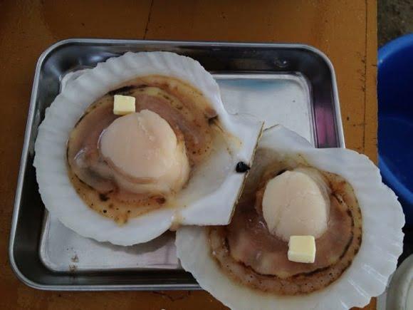 Itoshima kakigoya 10