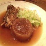[グルメ]「和浦酒場」料理が美味くて接客も素晴らしい、通いたくなる店。in 埼玉・浦和