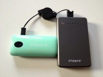 charge-battery-to-battery-2.jpg