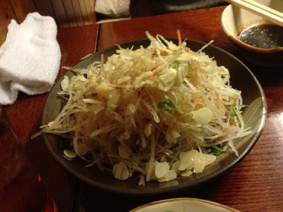 Daikokuya 11