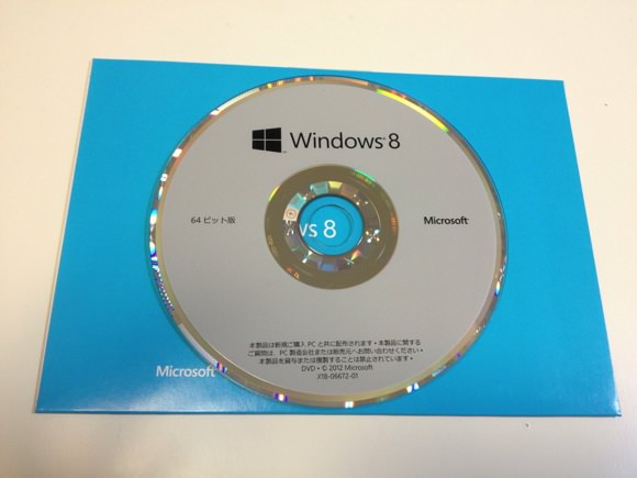 Mac bootcamp windows8 1