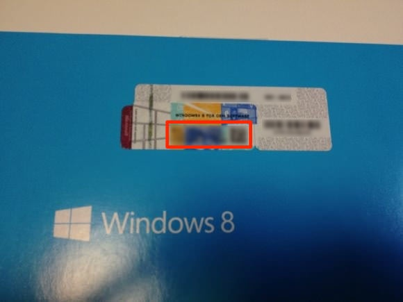 Mac bootcamp windows8 11