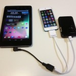 nexus7-cable-battery-4.jpg