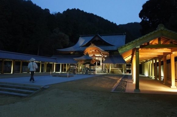The 88 temples of shikoku ranking 3
