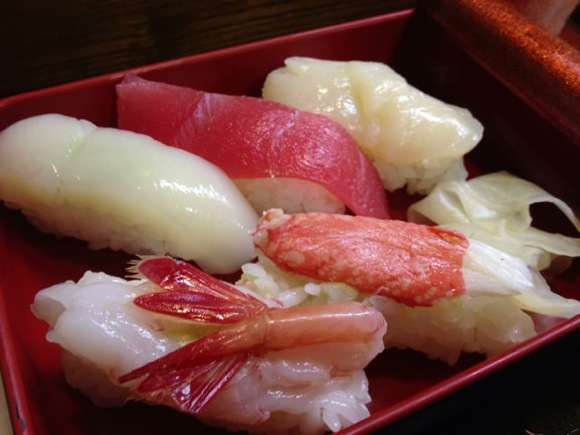 Wakadori naruto 9