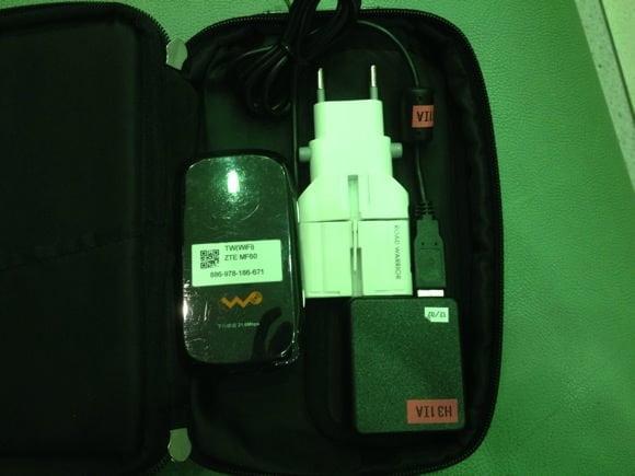 Wifi in taiwan 3