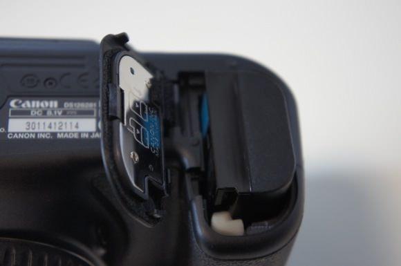 Canon eos 60d 10