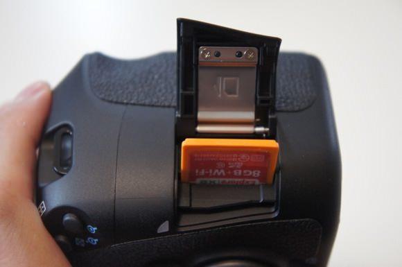 Canon eos 60d 11