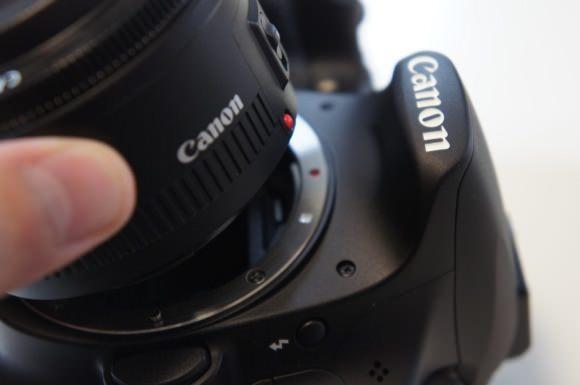 Canon eos 60d 12