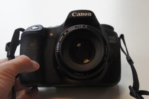 Canon eos 60d 13