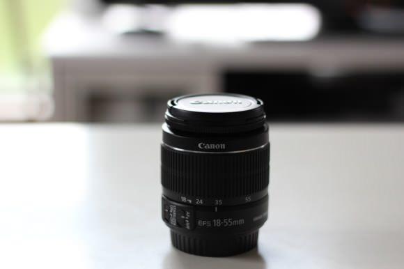 Canon eos 60d 14