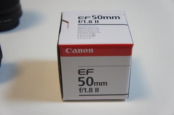 Canon eos 60d 5