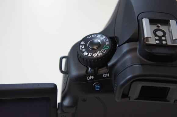 Canon eos 60d 8