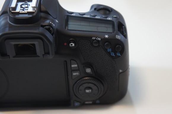 Canon eos 60d 9