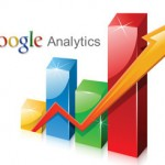 google-analytics-data-share-title.jpg