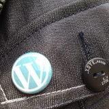 WordPressのadminユーザーを変更(削除)する方法。乗っ取られる前にセキュリティ強化!