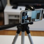 tripod-for-digital-camera-and-smartphone-8.jpg
