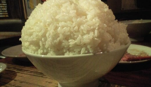 「ブログ飯」:ブログで飯を食っていくために必要な考え方、方法論とは?