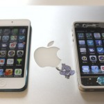 difference-between-iphone-and-ipod-touch-title.jpg