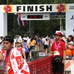 honolulu-marathon-2013-entry-title.jpg