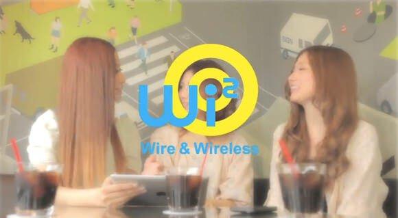 Wi2 title