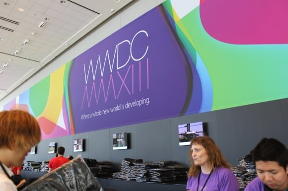 Wwdc day before 3