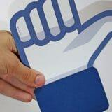 最近多いFacebookのスパム友達リクエストをブロックする方法(※注意点あり)