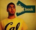 Facebookページでユーザーをブロックしたり、メッセージを通報する方法