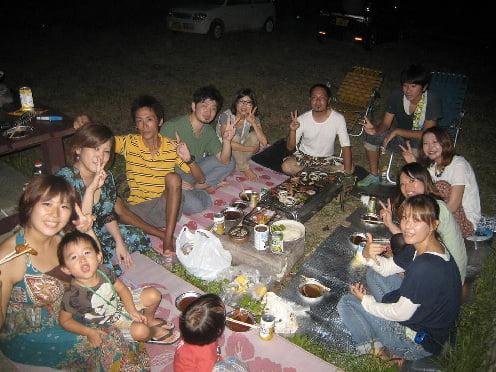 Guesthouse familia 14