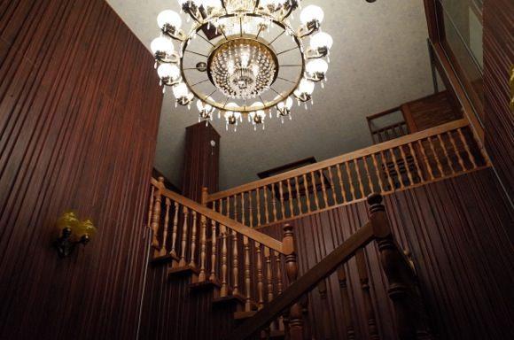 Guesthouse familia 7