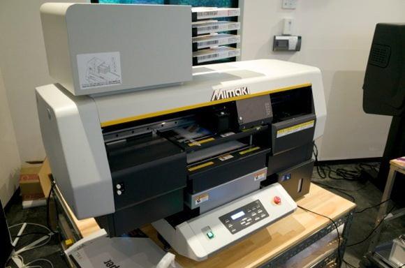 Happy printers 10