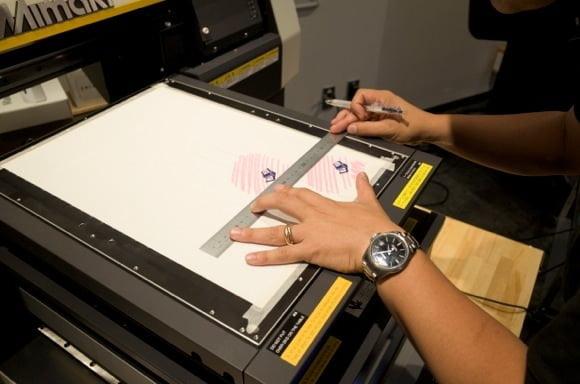 Happy printers 16