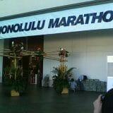 ホノルルマラソン行きを、できるだけ安くするために私がとった方法「ランドオンリー」の活用