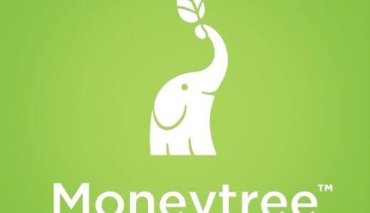 Moneytree:口座やカード情報をまとめて見られる無料の超便利アプリ!しかも銀行並のセキュリティ。
