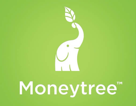 Moneytree title