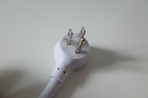 Quirky outlet 6
