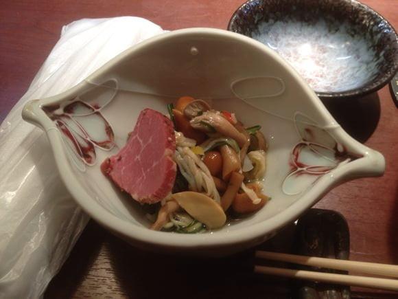 Suganoya 6
