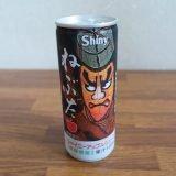 青森県民が愛するアップルジュース「シャイニーアップル」は本当に美味かった