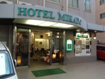 hotel-mikado-3.jpg