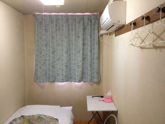 Hotel mikado 6
