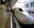 東京-大阪間の移動は何が安く、どれが快適?新幹線・バス・飛行機・車など比較してみた