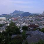 nagasaki-aruaru-title.jpg
