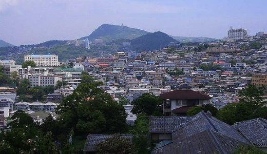 長崎あるあるをまとめてみた #都道府県あるある