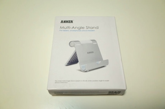 Anker multi angle stand 1