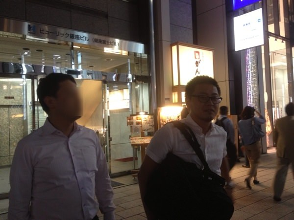 apple-store-ginza-realtime-report-201309-10