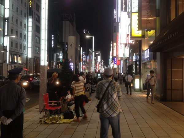 apple-store-ginza-realtime-report-201309-14