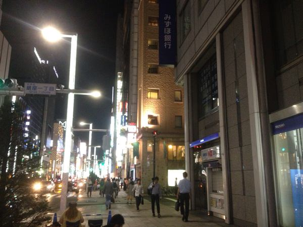 apple-store-ginza-realtime-report-201309-15